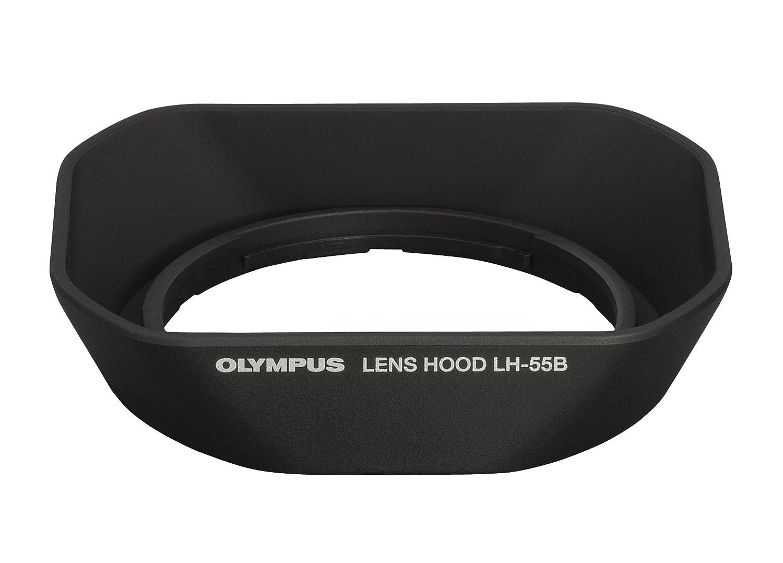 Olympus LH-61E Lens Hood for M.ZUIKO DIGITAL ED 75-300mm Lens