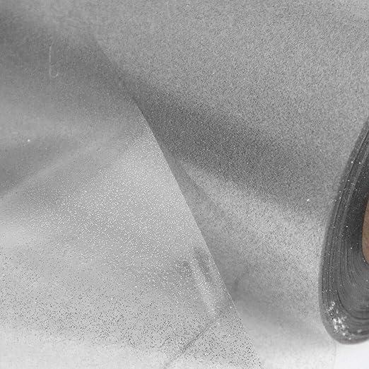 Vinilo de limpiar PVC mantel de hule mesa de cocina para pantalla ...