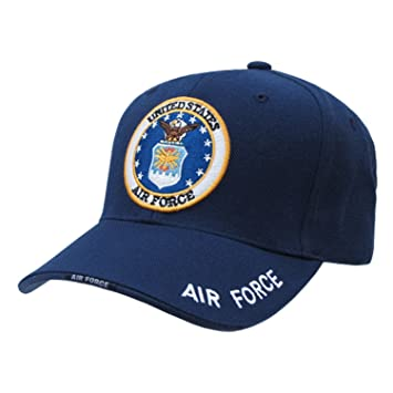 united states us air force official seal design baseball cap applique hat software your uk