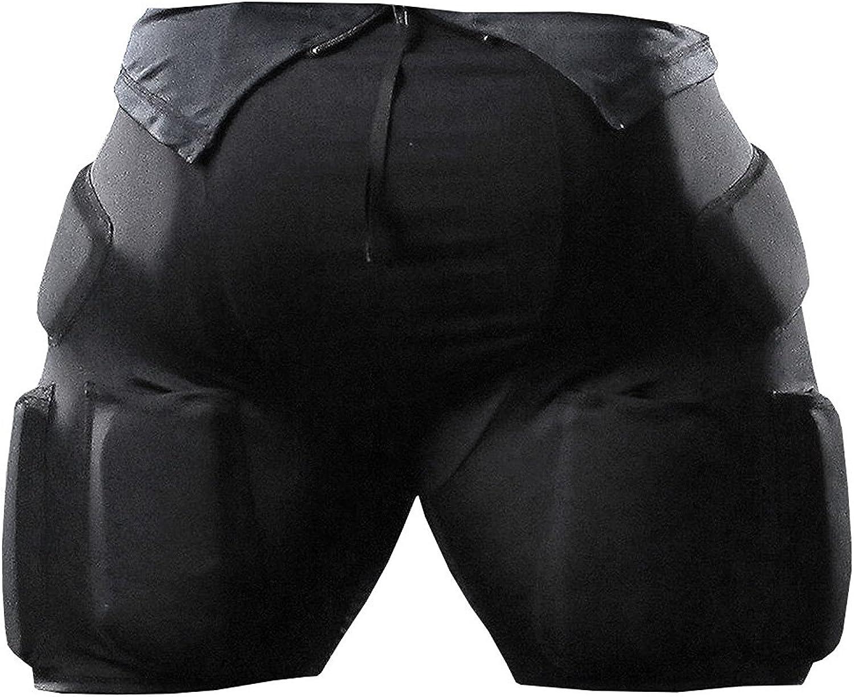 Hyper gravedad Weighted Compression Titina Forcetm pantalones cortos sistema