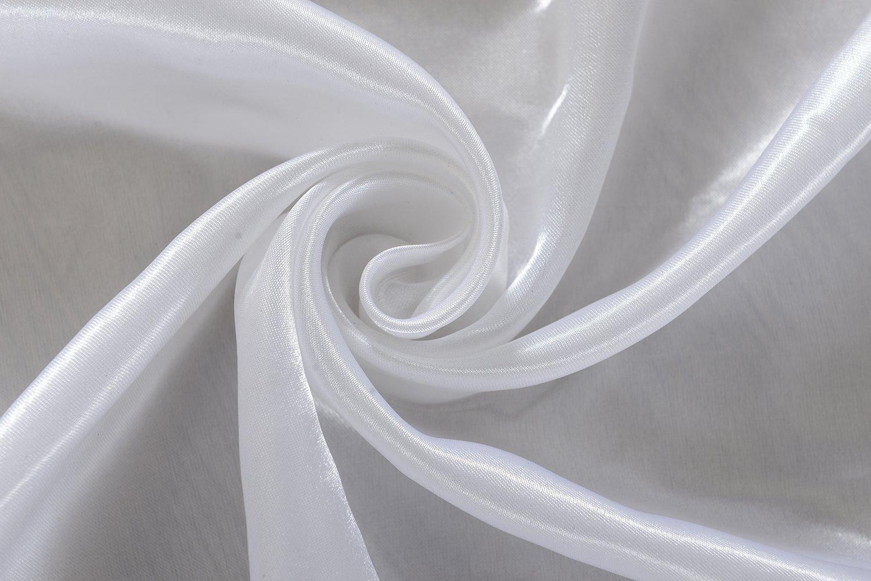 Amazon.de: 100x200cm Moderne Jacquard-Fenster Raumleitgerätes ...
