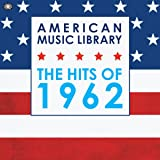 American Music Library (Hits of 1962)