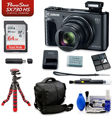 Rand's Camera 1791C001 product image 3