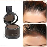 Volumizing Cover Up Powder, Hair Powder, Hair Confiance Powder, Hair Powder Hairline Color Shadow, Instantly Root…