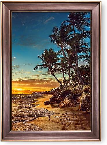 Sunset Beach Love