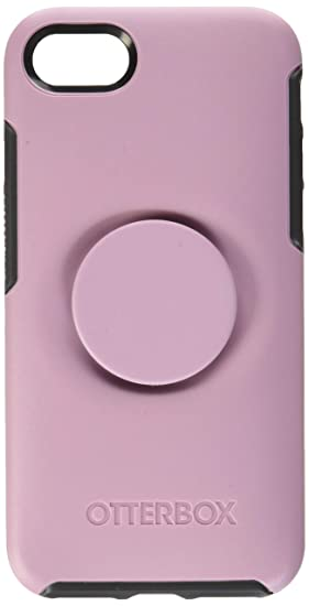 coque iphone xs popsocket