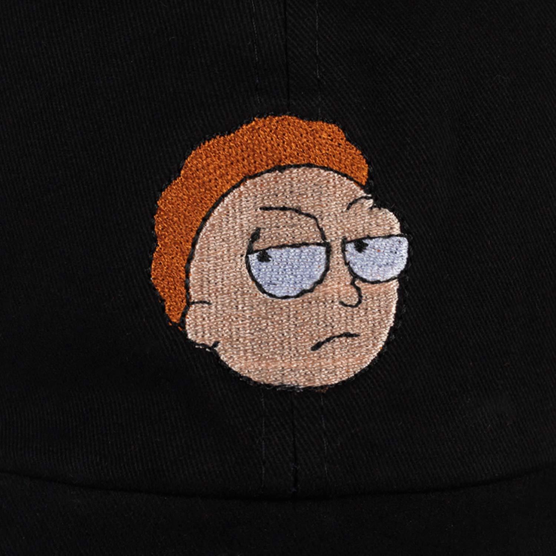 GordonKo Unisex Dad Hat Cap Adjustable Baseball Cap Bone Snapback Caps