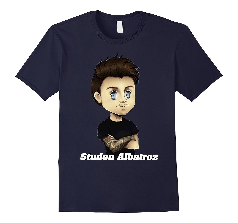 Official T-shirt-FL
