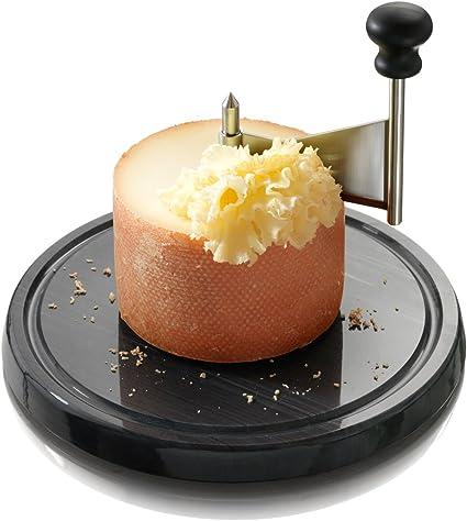 N3027F チーズジロール 【まとめ買い10個セット品】