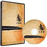New TAI CHI DVD for Beginners 37 Steps of Tai Chi Martial Arts, Motions, Forms by TaichiWithFang
