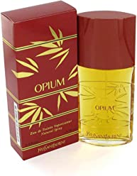 Opium By Yves Saint Laurent For Women. Legends De Chine Eau De Toilette Spray 1.6