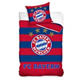 Bayern Munich Official FC (Bundesliga) Single