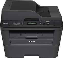 Brother DCP-L2540DW Impresora Multifuncional Laser