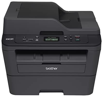 BROTHER DCP/MCP PRINTERS 64 BIT DRIVER