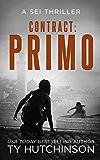Contract: Primo (Sei Thriller Book 3)