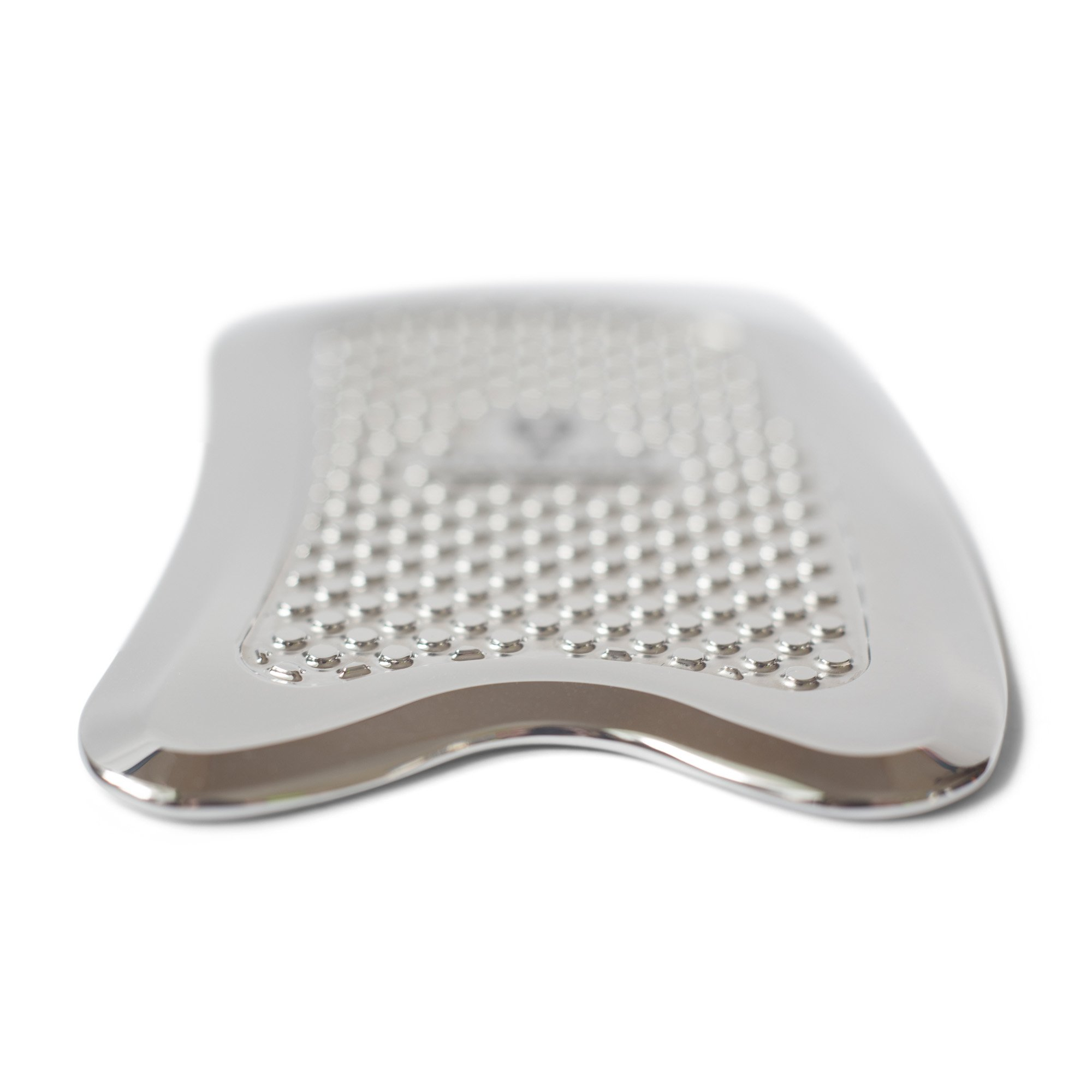 Stainless Steel Graston, IASTM Tool - Anti Slippery - Gua Sha Scraping Massage Tool