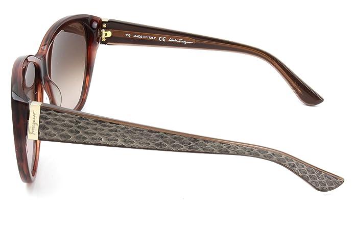 Image result for Salvatore Ferragamo Sunglasses SF711SL 216