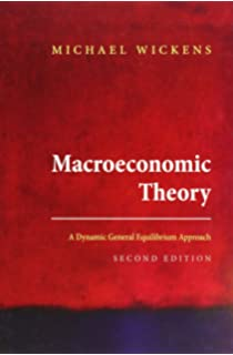 Monetary policy inflation and the business cycle an macroeconomic theory a dynamic general equilibrium approach second edition fandeluxe Choice Image