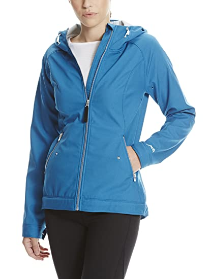 Find Great Womens Slim Fit Soft Shell Jacket Bench Perfect Extremely Cheap Price Outlet Purchase PEyeIkdQ4k