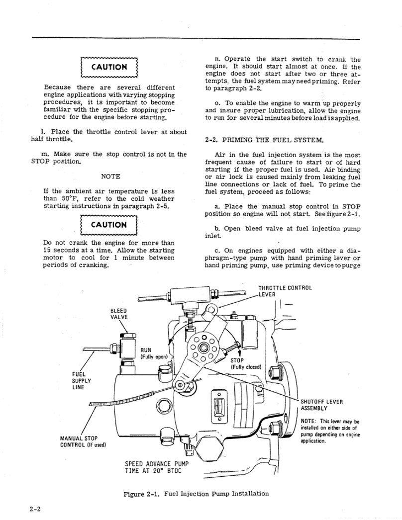 Amazon com: HERCULES ENGINE MAINTENANCE MANUAL: Kitchen & Dining