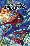 Mondiale. Amazing Spider-Man: 1