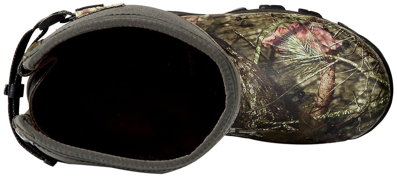 Lacrosse Women's Alphaburly Pro 15 MO 1600G Hunting Boot B01COYK5RM 9 B(M) US Mossy Oak Break Up Country