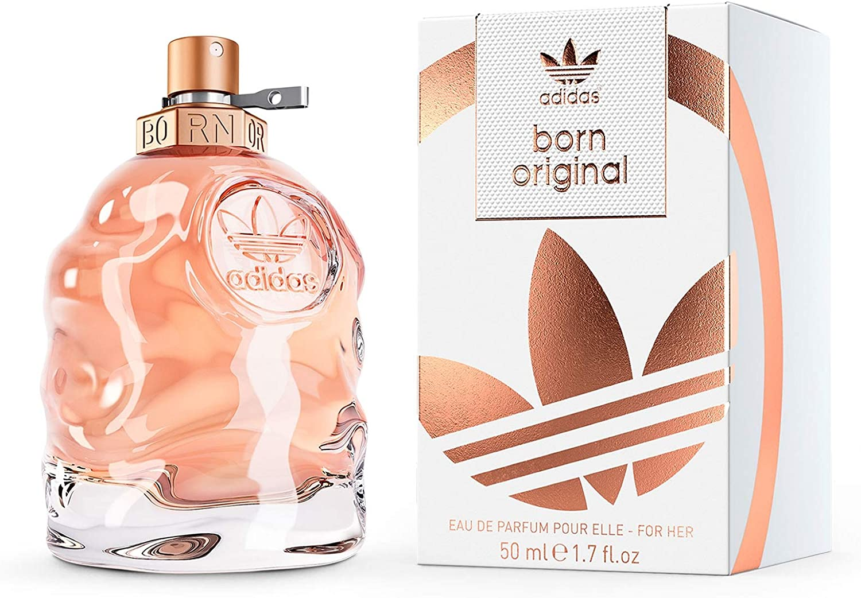 adidas parfum damen born dm