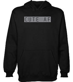 IDcommerce Dont Be Daft Mens Womens Unisex Sweatshirt