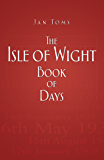 The Isle of Wight Book of Days