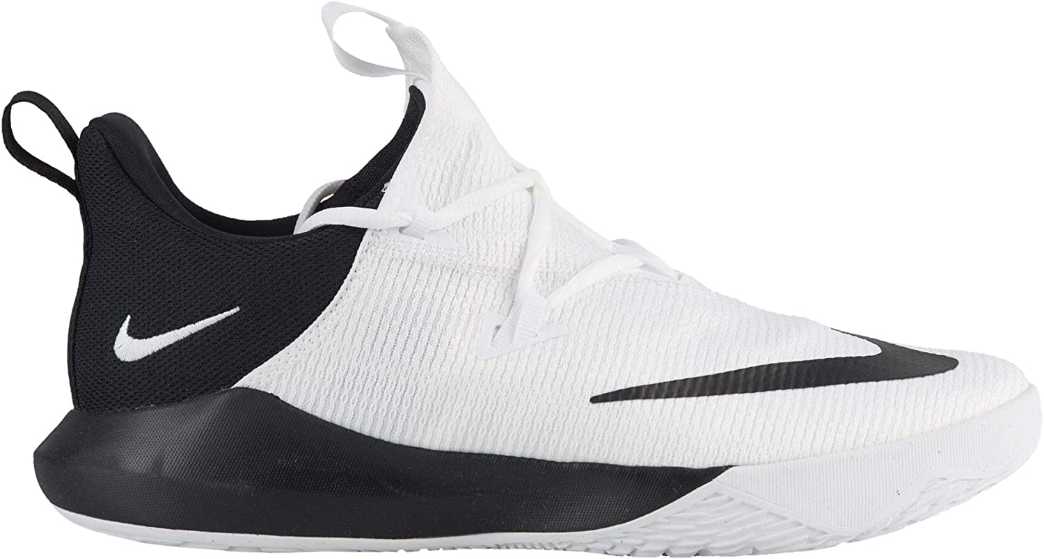 nike zoom shift 2