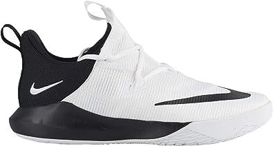 Nike Zoom Shift 2 Tb Mens Ar0461