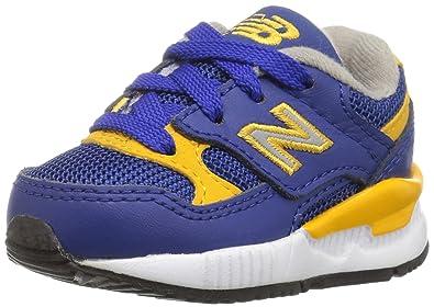 Sneaker Sacs Et Enfant Kl530lbp Balance Chaussures New z7EOqO