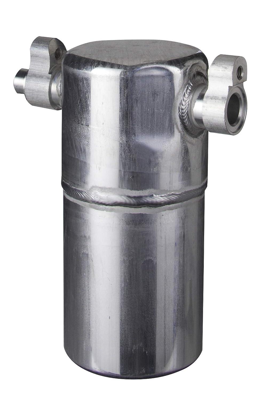 Spectra Premium 0210005 A/C Accumulator