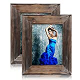 CALIFORNIA CADE ELECTRONIC 5x7 Picture Frame-Photo