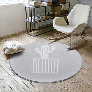 tapis gris clair tapis rond salon chambre coucher tude vestige table de toilette grand piano - Tapis Gris Clair Salon