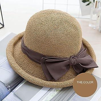78a2a2acd0759 Cientos Sombreros del Recorrido