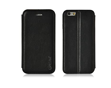 ipalm iphone 6 case