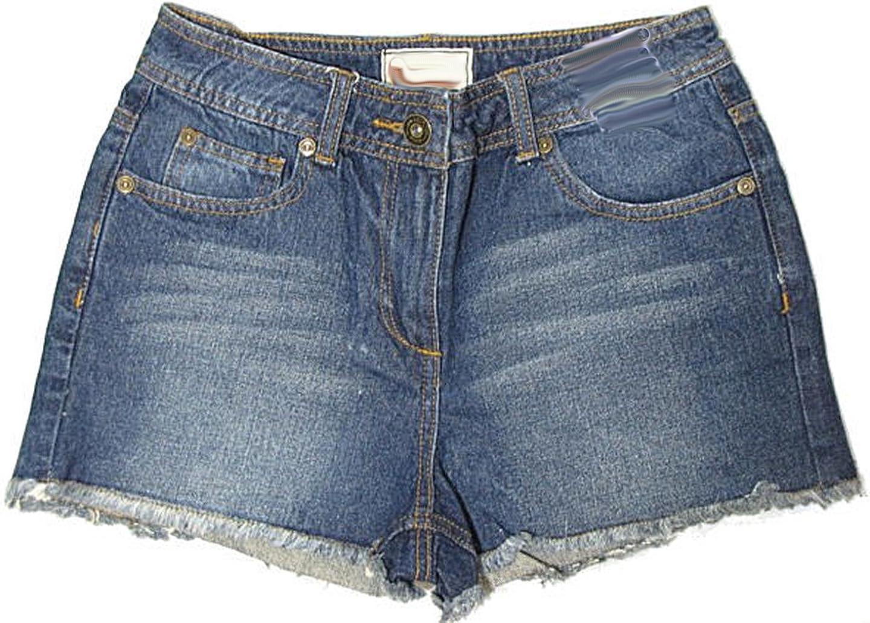 Donna Basic Pantaloncini Love Lola