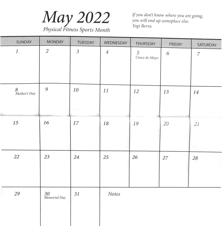Aps Calendar 2022 2023.3 Year 2021 2022 2023 Lab Puppies Pocket Calendar Planner W Note Pad