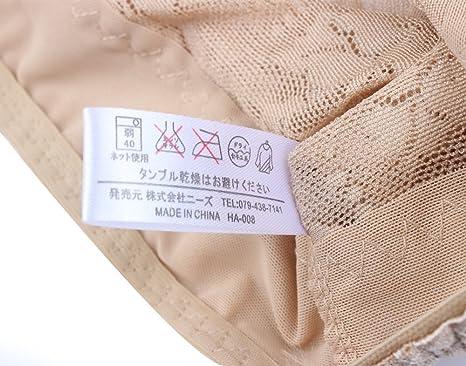 765c5ffb00 Fletion Women s Breathable Lace Adjustable Chest Breast Support Belt  Longline Posture Corrector Back Brace Band Shoulder Supported Corset Strap  Vest Push Up ...
