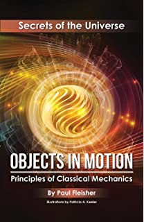 Liquids and Gases: Principles of Fluid Mechanics (Secrets of