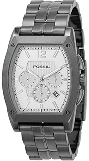 Fossil FS4251 Hombres Relojes