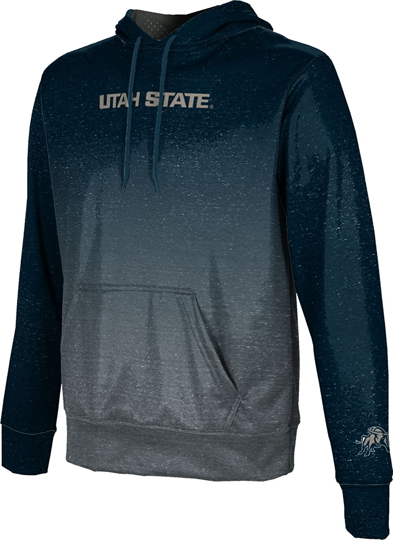 Gradient ProSphere Utah State University Boys Pullover Hoodie