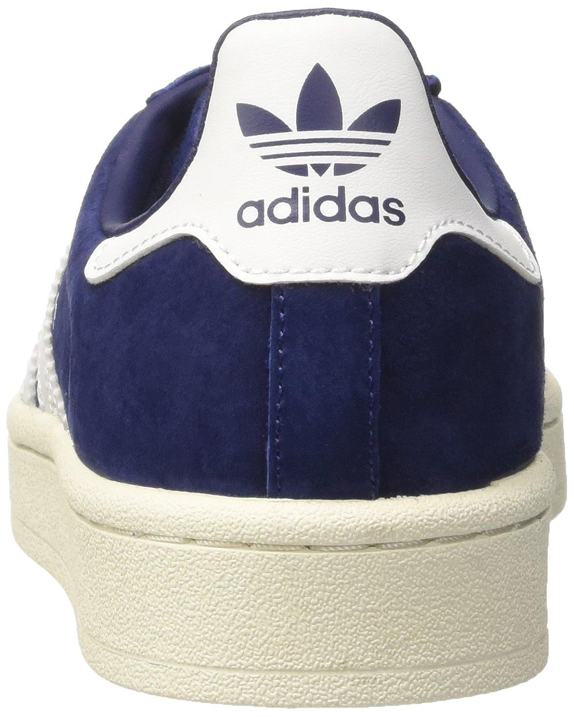 purchase cheap 5cf29 cd02b adidas Campus, Zapatillas de Deporte para Hombre Amazon.es Zapatos y  complementos