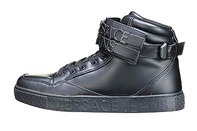 Linea Cassetta Dis Pers 1 Versace Jeans E0ysbsf170876899Basket 3lJcuTFK15