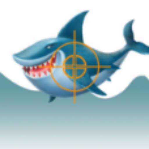Shark Killing Evolution 3D ()