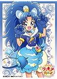 キャラクタースリーブ 『キラキラ☆プリキュアアラモード』 キュアジェラート (EN-431)