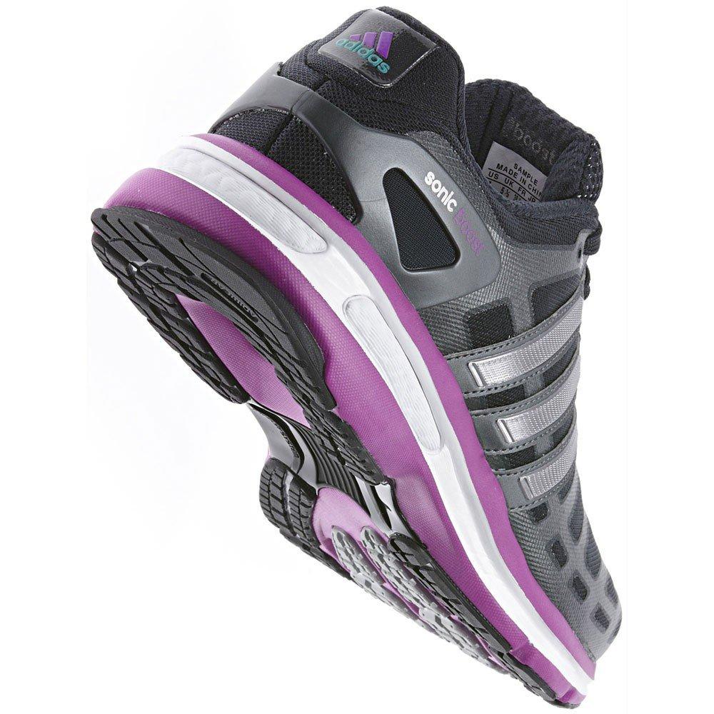 Adidas Sonic Boost Damens BLAU G97488 Grösse: Grösse: Grösse: 36 Schwarz 9de2bd