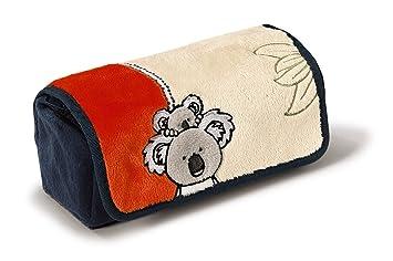 NICI - Wild Friends Estuche Enrollable Pareja de Koalas ...