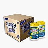Cleandex Toallas Húmedas para Superficies, 480 toallas